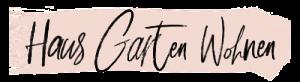Logo Haus Garten Wohnen