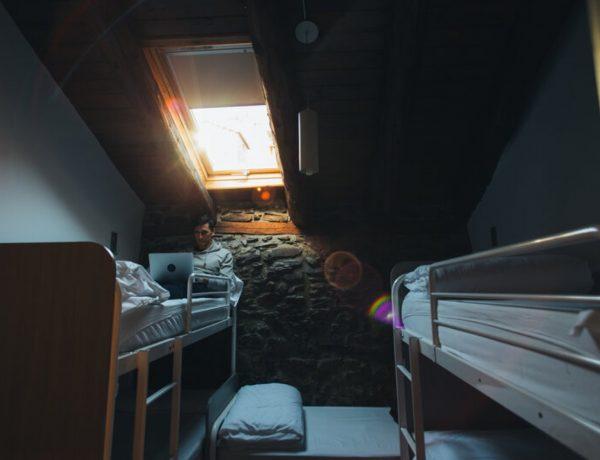 hochbett für zuhause